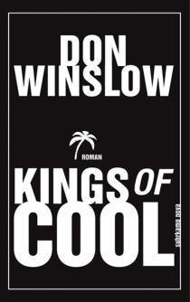 Winslow_Kings of Cool