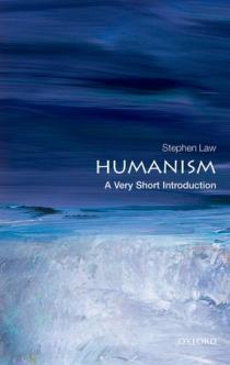 Stephen Law_Humanism. A very short Introduction