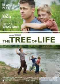 The Tree of Life - Plakat