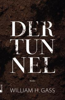 William H. Gass: Der Tunnel