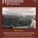 Humanist Perspectives 3-2012