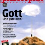 Philosophie-Magazin