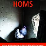 Jonathan Littell: Notizen aus Homs